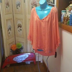 Alyx blouse